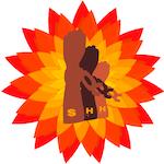STOP HINDU HATE ADVOCACY NETWORK (SHHAN)